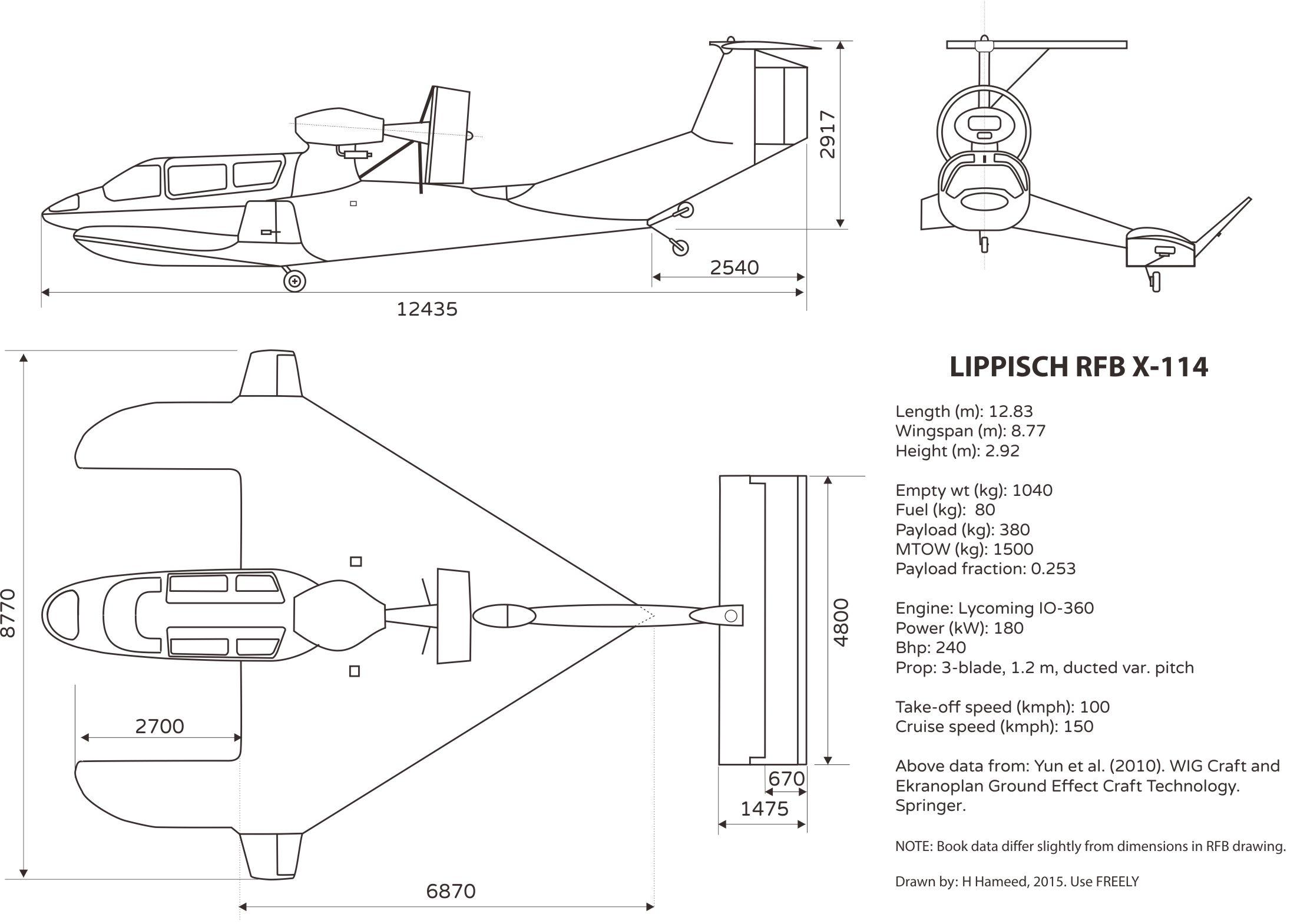 WIG-Lippisch-RFB-x-114.jpg
